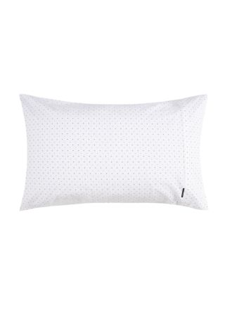 Dots Standard Pillowcase Pair