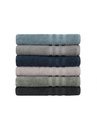 Eco Bath Towel