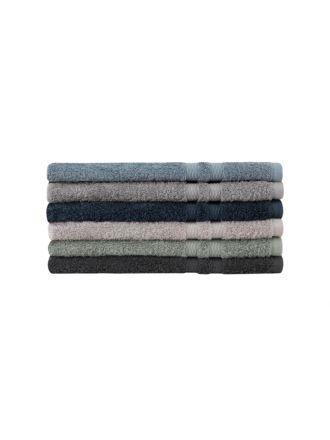Eco Hand Towel