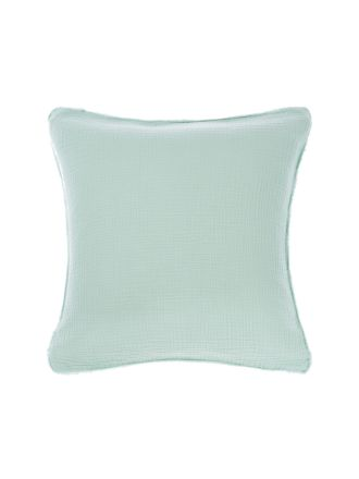 Elysian European Pillowcase