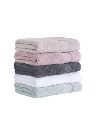 Enver Bath Towel