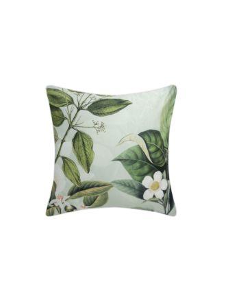 Evergreen European Pillowcase
