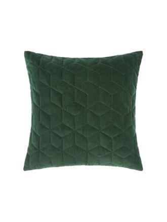 Kew Cushion - 45 x 45cm
