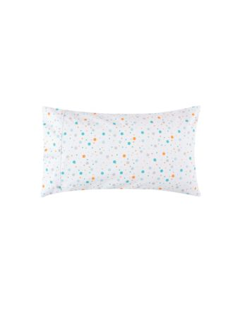 Bright Spot Standard Pillowcase