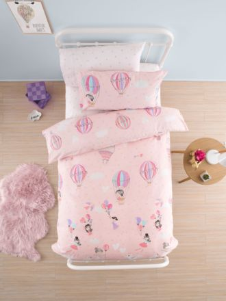 Drift Away Bed Pack