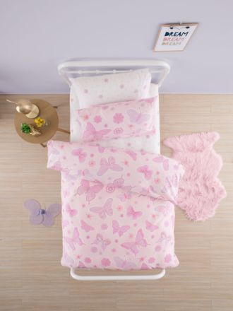 Flutter Bed Pack