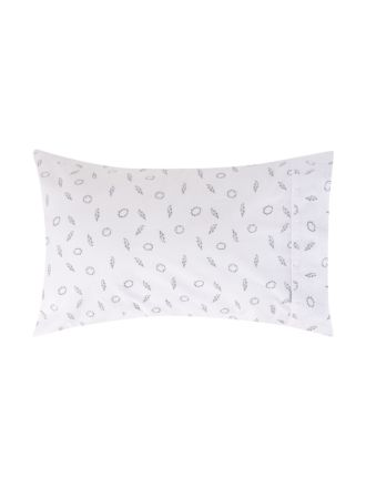Lightning Standard Pillowcase