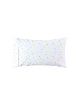 Star Dust Standard Pillowcase
