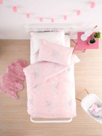 Unicorn Starlight Bed Pack