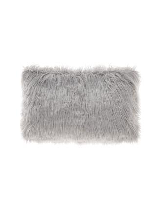 Lark Cushion - 35 x 55cm