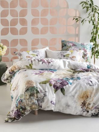 Lena Duvet Cover Set