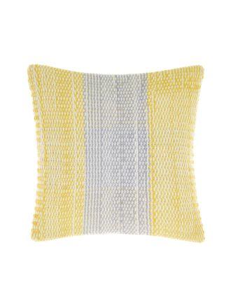 Lexa Cushion - 50 x 50cm