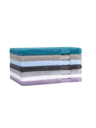 Luna Hand Towel