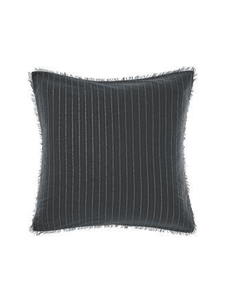 Lunar European Pillowcase