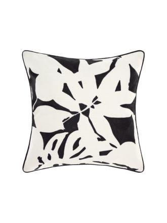 Matisse Cushion - 45 x 45cm