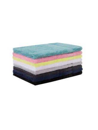 Newport Hand Towel