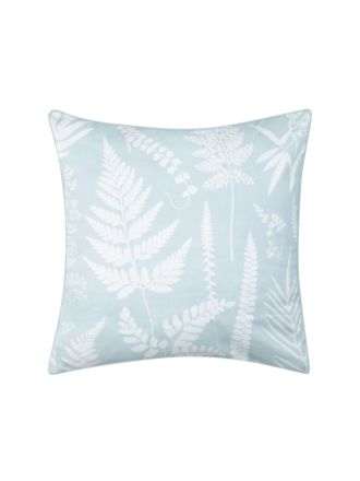 NZ Flora European Pillowcase