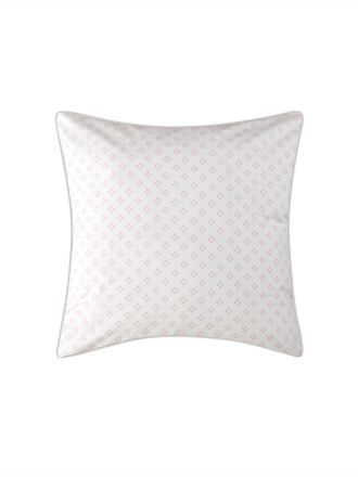 Odette European Pillowcase