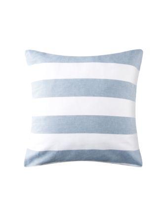 Ophelia European Pillowcase