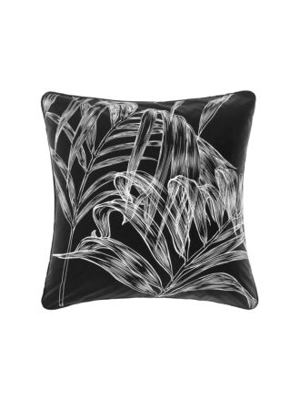 Port Douglas European Pillowcase