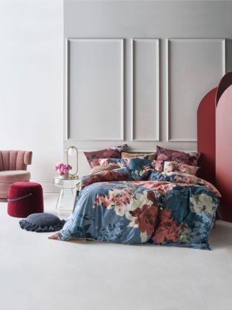 Primrose Duvet Cover Set