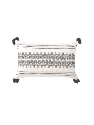 Ramad Cushion 35 x 55cm