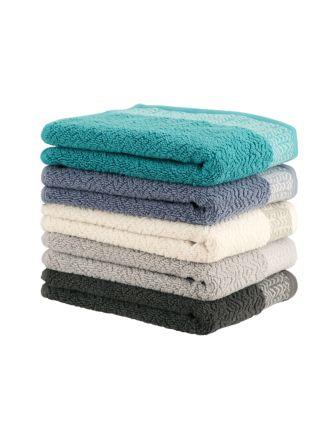 Turin Hand Towel