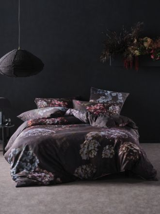 Violette Duvet Cover Set