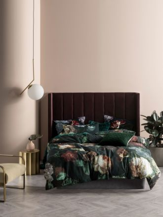 Winona Duvet Cover Set