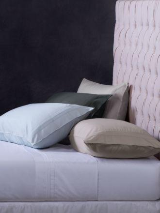 Cambridge Standard Pillowcase Pair