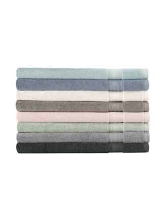 Somerset Bath Mat