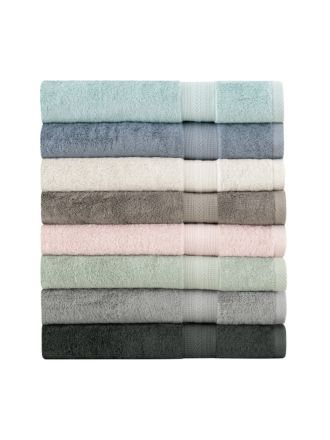 Somerset Bath Sheet