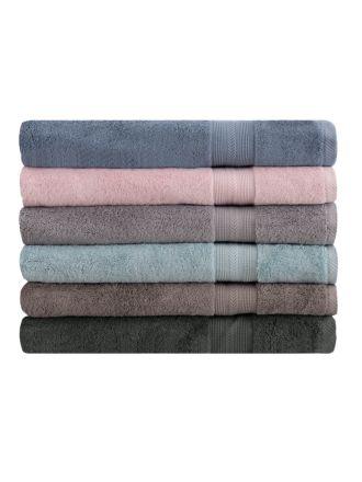 Somerset Bath Towel