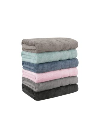 Windsor Bath Towel