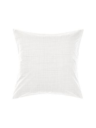 Meiko European Pillowcase