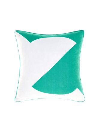 Quadrant Cushion - 45 x 45cm