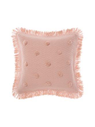 Adalyn European Pillowcase