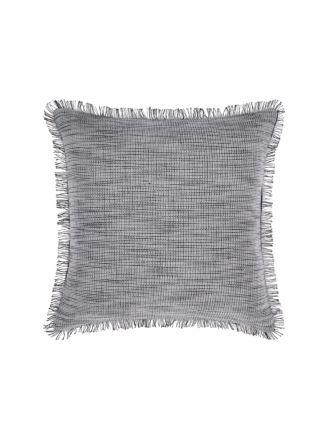 Albers Cushion - 50 x 50cm