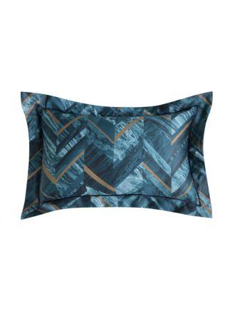 Aleski Cushion - 35 x 55cm