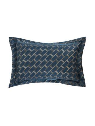 Dixon Cushion - 35 x 55cm