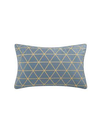 Everett Cushion 35 x 55cm