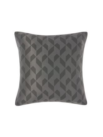 Everett European Pillowcase