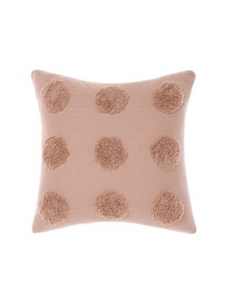 Haze Cushion 45 x 45cm