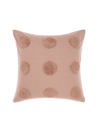Haze European Pillowcase