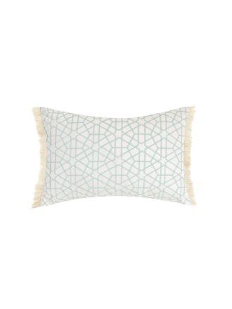 Kiaria Cushion 35 x 55cm