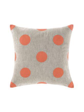 Kyneton Cushion - 45 x 45cm