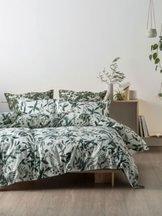 Manzanilla Duvet Cover Set