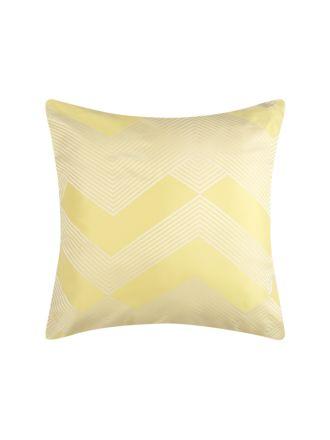 Moreton European Pillowcase