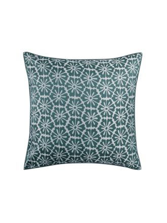 Reana European Pillowcase