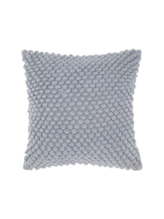 Stony Creek Cushion - 45 x 45cm